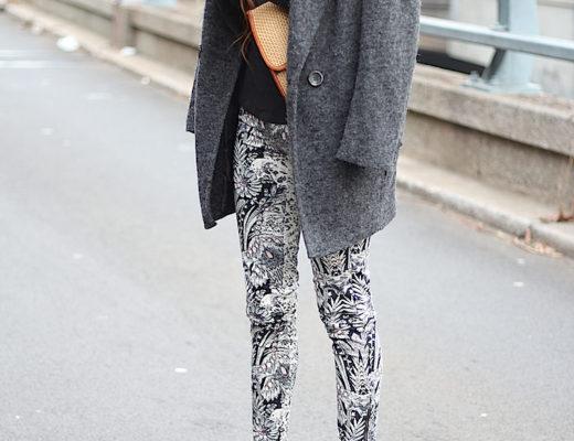 style nina vanity fair